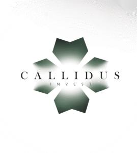 callidus-transparent-n
