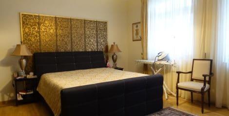 Квартира в Берлине продается Steglitz