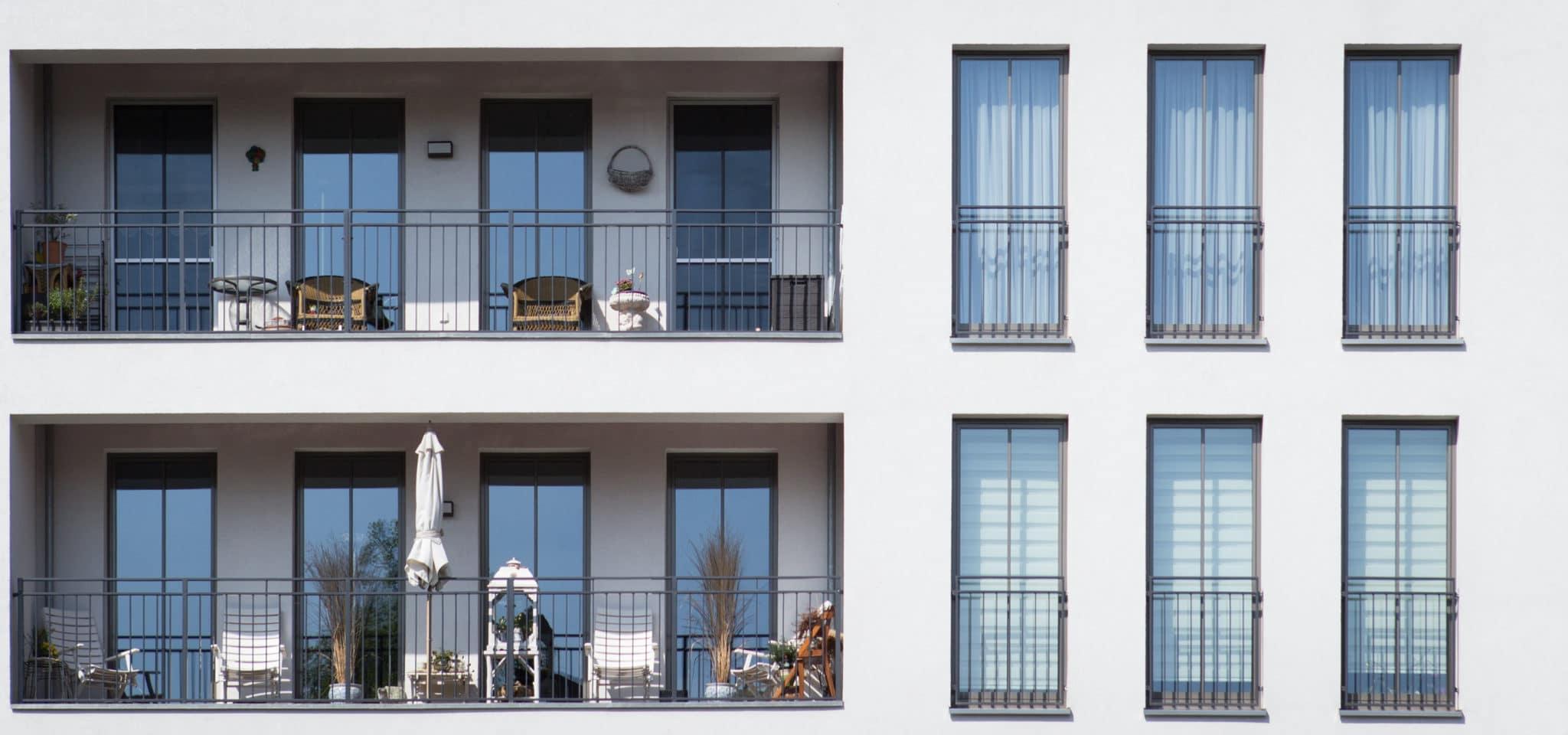 Berlin, Immobilie, Haus, Wohnung