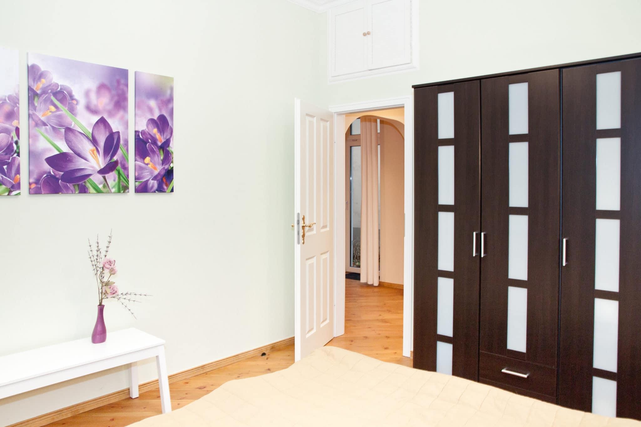 покупка квартиры в Германии